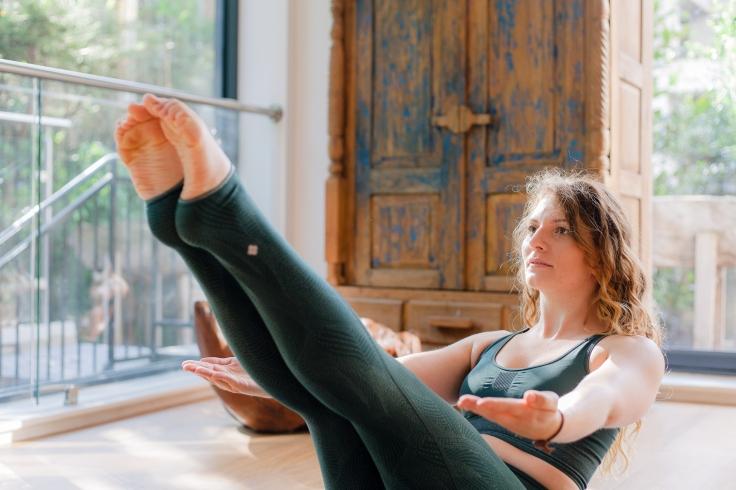 Elisa Bortone Yoga by Valerie Teh-20.jpg